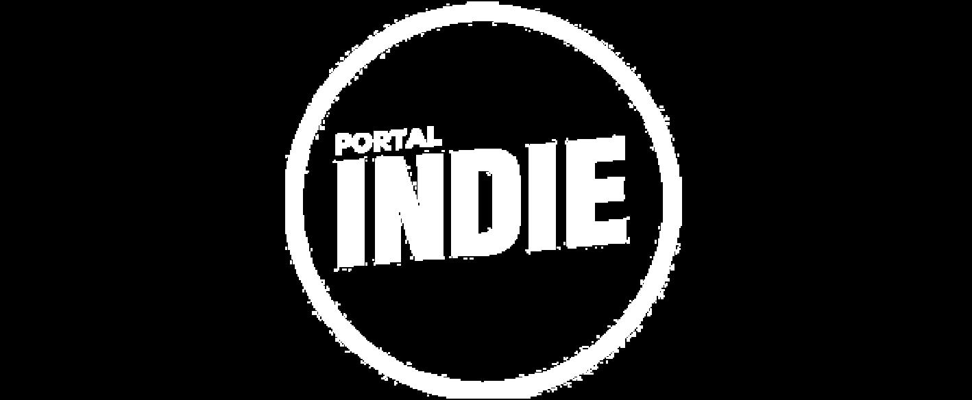 portal indie